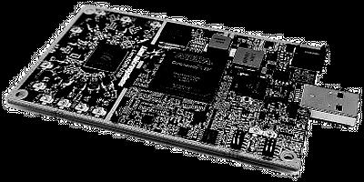 osmocom-analog